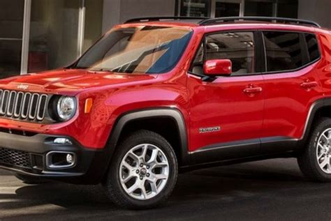 Mobil Jeep Road Murah ini dia mobil crossover murah versi jeep gowest id