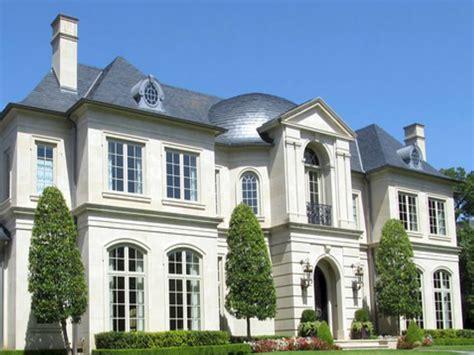 luxury homes boca raton boca raton real estate sell a home