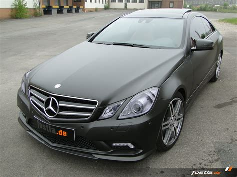 mercedes e500 coupe mercedes e500 coupe
