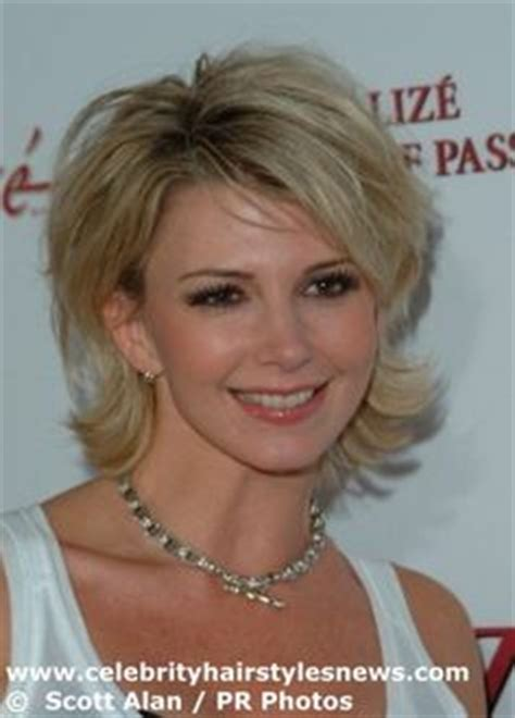 shorty flippy hairstyles for 2014 with bangs short flippy hairstyles with bangs short hairstyle 2013