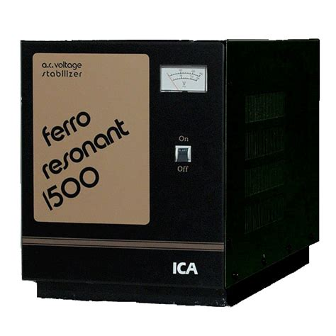 Stabilizer Ica Fr2000 ica ups ica ica ups ups ups ica ica ups and stabilizer uninterruptible power supply