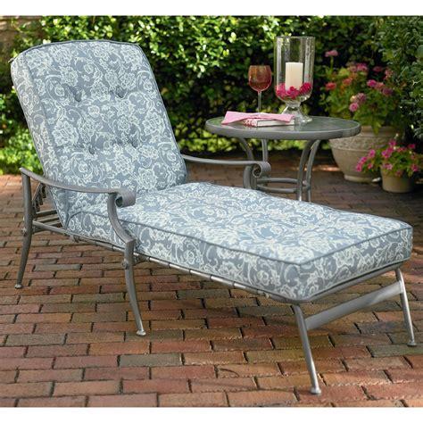 patio lounge chair repair parts icamblog