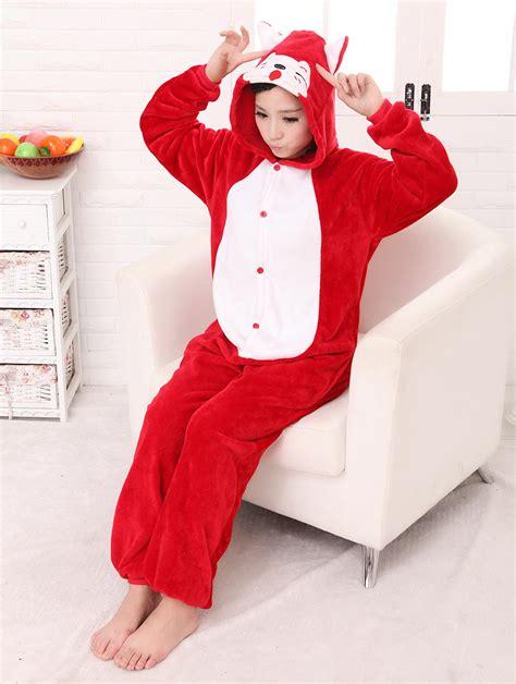 Pajamas Pp by Free Pp Unisex Flannel Fashion Pajamas