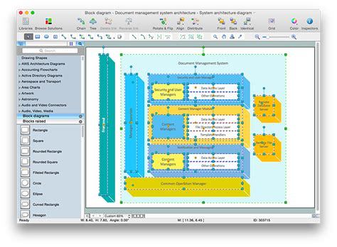 microsoft office diagram software drawing wiring diagrams with microsoft office 45 wiring
