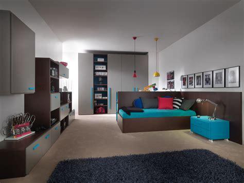 design jugendzimmer kinderbetten und jugendbetten hochwertige design kinderm 246 bel
