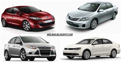 Carros Toyota 2014 Toyota 4 2017 2018 Best Cars Reviews
