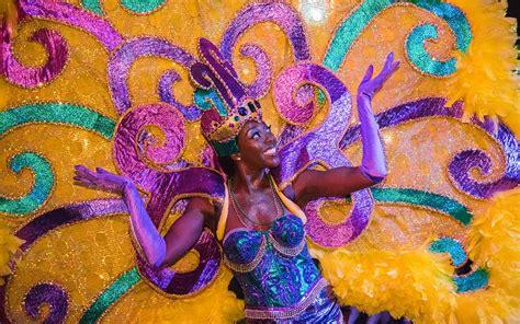 mardi gras universal orlando up mardi gras 2017 concert line