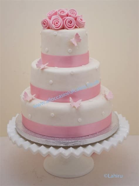 average cost of 3 tier wedding cake uk pale pink wedding cake 3 tier from 163 165