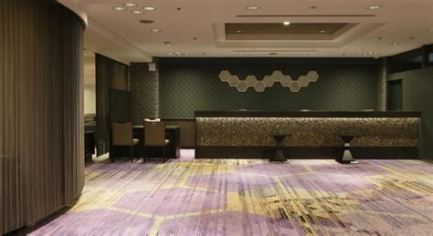 kyoto tower hotel a place for enjoying kyoto japan