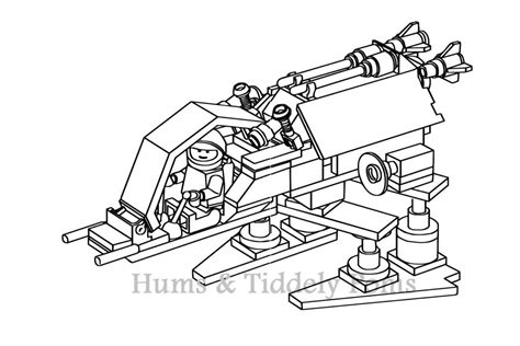 Empire Star Wars Ships Coloring Pages Coloring Pages Wars Ships Coloring Pages