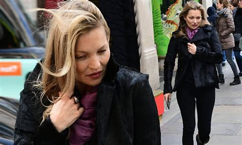 Kate Moss Must Submit A Test To Visit Us by Kate Moss Visits Hamleys Shop In Daily Mail