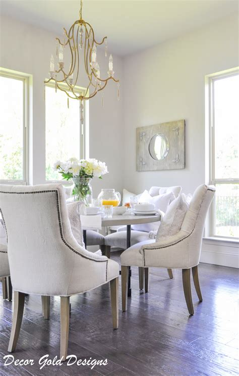Home Decor On Summer Soothing Summer Home Tour 2017 Neutral Transitional Home Decor