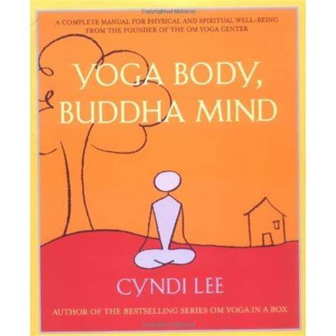 libro yoga mind and body books unleashed bookstore