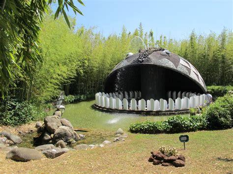 giardino di pinocchio parchi da fiaba trip4kids