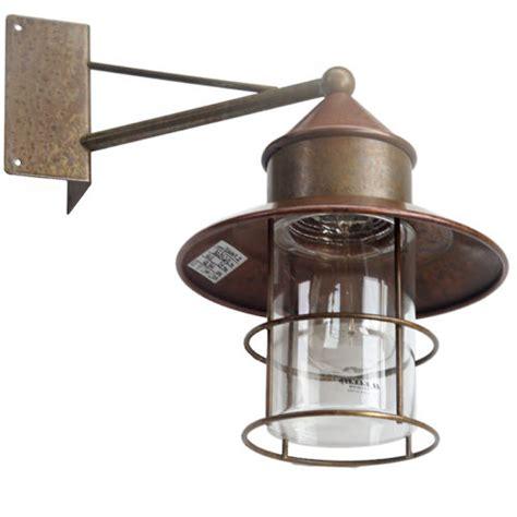 Corner Outdoor Light Your Home Look With Corner Wall Lights And Great Interior Warisan Lighting