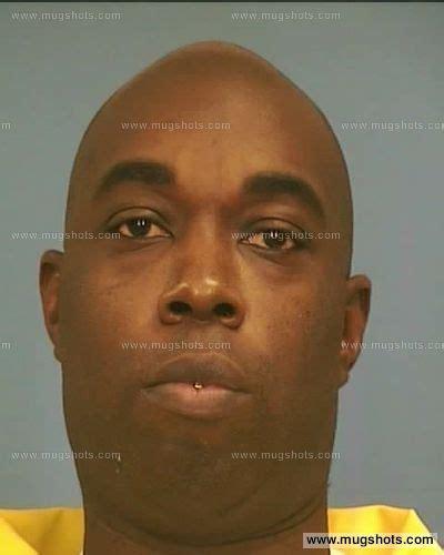 Lafayette County Ms Arrest Records Leroy Stevenson Mugshot Leroy Stevenson Arrest