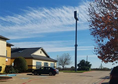 best western executive inn best western executive inn and suites in madisonville tx