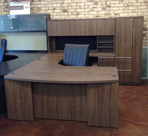Office Desk Clearance Office Furniture Clearance Mos Officefurniture