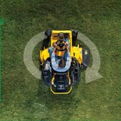 Steering Wheel Zero Turn Mower Reviews Cub Cadet Rzt S 42 Inch Review Top Zero Turn Mower