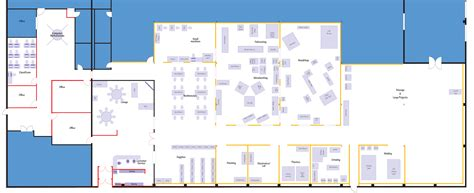 store floor plan maker ffjournal net made for makers
