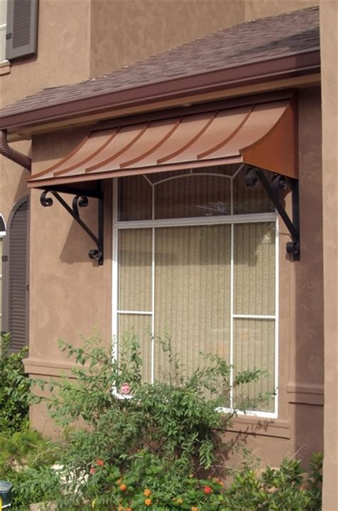 Copper Awnings For Homes by 1000 Images About Copper Awnings On Copper