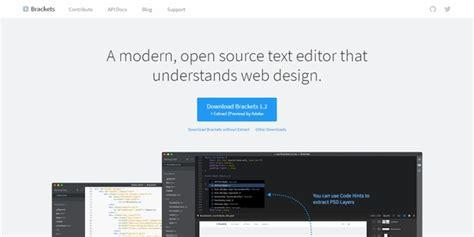 the best text editor programs best text editor programs transrutracker