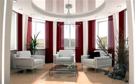 Home Interior Living Room Beautiful Modern Living Room Designs Decobizz