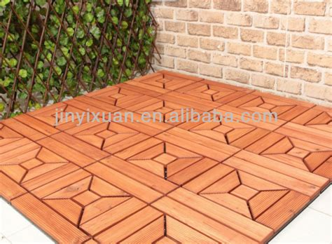 outdoor patio tiles outdoor patio tiles newsonair org