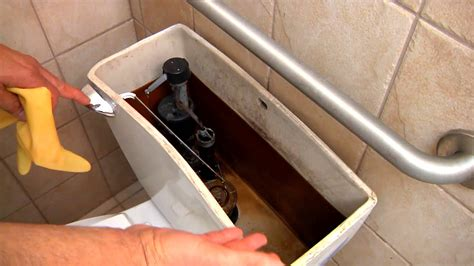 sewer smell in bathroom toilet musty toilet smell plumbing tips youtube