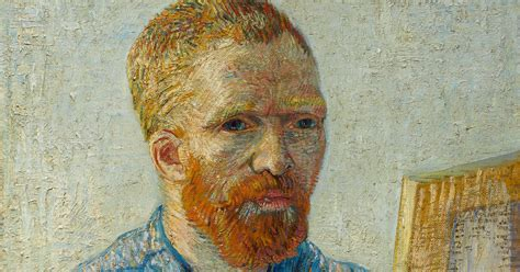 van goghs ear the 1784702226 new evidence on van gogh s ear continues debate on painter s mental state the new york times