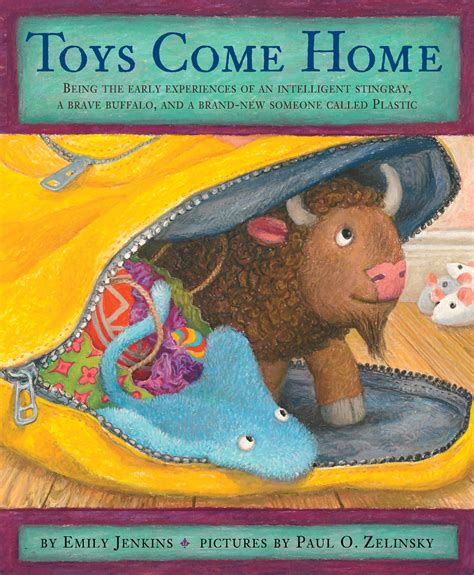 toys books toys alive reads for keeps