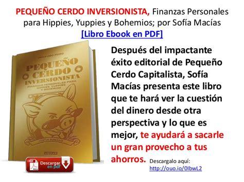 cuestion de piel gratis libro pdf descargar 20 libros inteligencia financiera descarga gratis