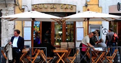 top 10 bars in rome 10 best bars in rome rome piazza navona and bar