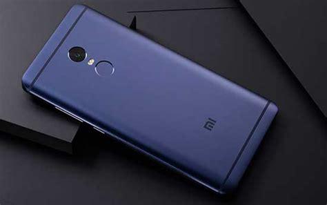 Small Xiaomi Redmi Note 4x Kamera Depan harga xiaomi redmi note 4x review kelebihan kekurangannya