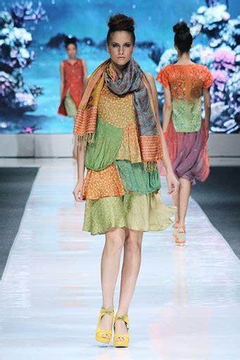 Kencana Ethnic Batik 27 best images about batik on day dresses