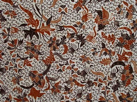 gambar motif batik indonesia batik bali dan penjelasannya batik indonesia tattoo