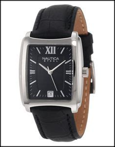 vip time italy vp4001st chronograph s watches