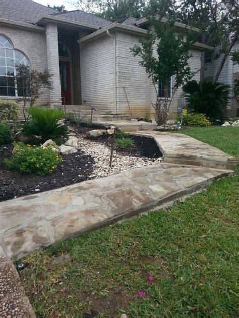 service san antonio landscaping services in san antonio america s tree services
