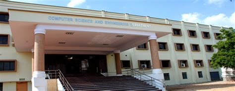 Jntu Hyderabad Mba Placements by Information Of Jntu Hyd By Jntuh Student