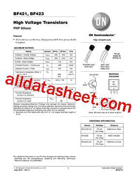 transistor bf423 equivalente equivalente do transistor bf423 28 images transistor irfp460 500v 20a 280w mosfet channel n