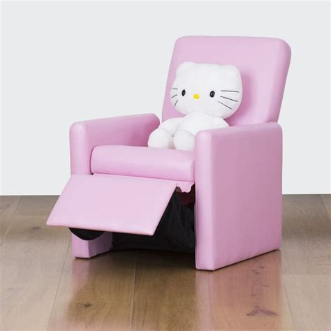 toddler reclining chair 324 best quot stylin reclining chairs quot images on pinterest