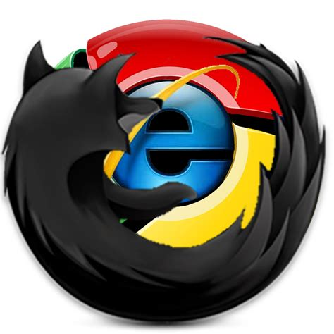 chrome or firefox chrome vs internet explorer vs firefox by dj1001 on