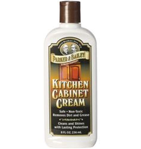 parker bailey kitchen cabinet cream parker bailey glass multi surface cleaner works better