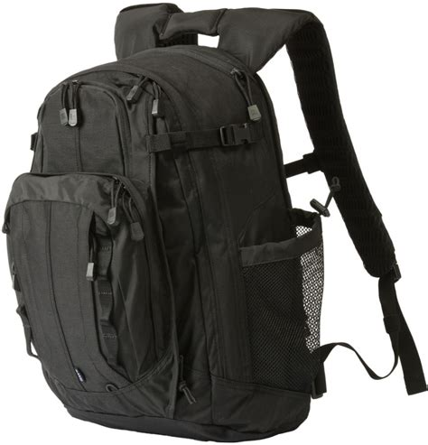Tactical 5 11 Beast Black 5 11 tactical covrt 18 backpack 56961