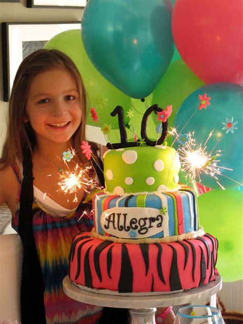 Throw The Best  Ee  Birthday Ee    Ee  Party Ee   Ever