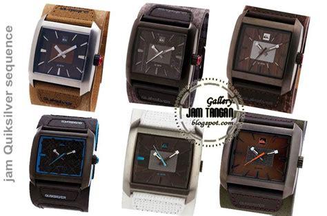 Harga Arloji Burberry jam tangan quicksilver squence gallery jam tangan