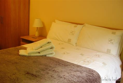 bed and breakfast ireland bed and breakfast ireland bed breakfasts infinite ireland