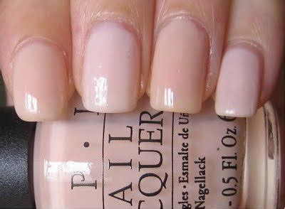 Kutek Revlon Gel Envy nail trend back to basics with neutral colors fabulous