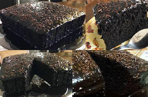 Herbalifeshakeherbalpaket Ultimate 1 Vanila 2 Coklat mudahnya cara buat resepi kek coklat kukus lembab sukatan cawan