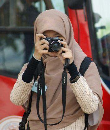 karir wanita dan wanita karir artikel mutiara islam bagi muslimah